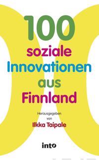 100 soziale Innovationen aus Finnland