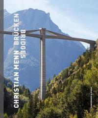 Christian Menn - Bridges