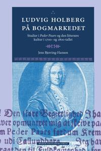 Ludvig Holberg på bogmarkedet