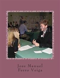 Manual Operativo de Recursos Humanos, Reclutamiento, Seleccion y Orientacion L: Rrhh 2.0. y Organizaciones 2.0.