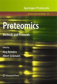 Proteomics