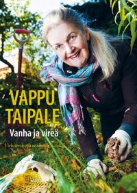 Vanha ja vireä - Virkistyskirja vanhoille naisille