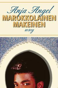 Marokkolainen makeinen