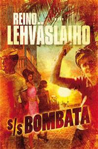 S/S Bombata