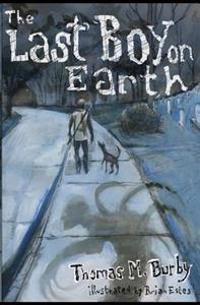 The Last Boy on Earth