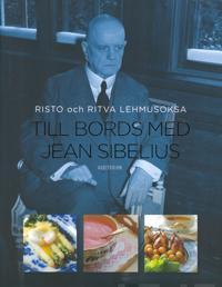 Till bords med Jean Sibelius
