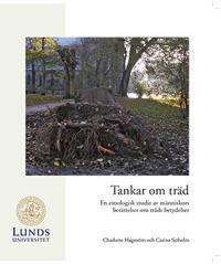 Tankar om träd