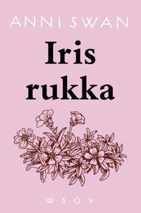 Iris rukka