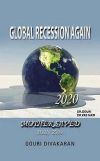 Global Recession Again