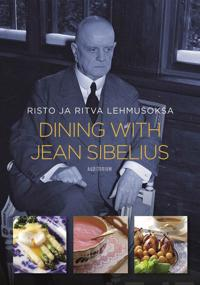 Dining With Jean Sibelius
