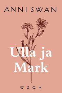 Ulla ja Mark