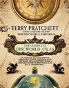 Discworld Atlas