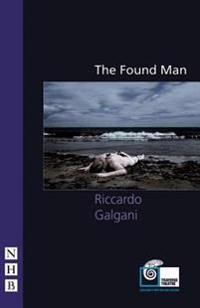 The Found Man