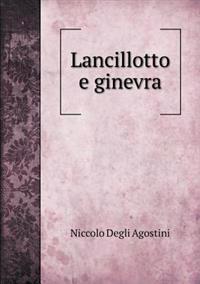 Lancillotto E Ginevra