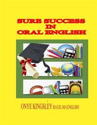 Sure Success in Oral English