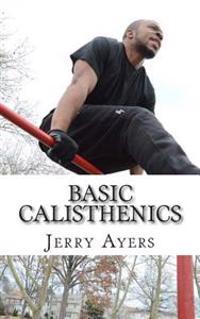 Basic Calisthenics