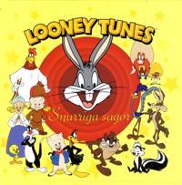 Looney Tunes : snurriga sagor
