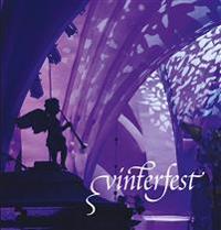 Vinterfest -  pdf epub