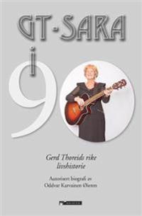 GT-Sara i 90