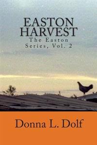 Easton Harvest
