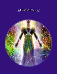 Akashic Record