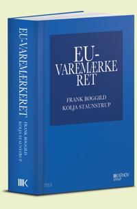 EU-varemærkeret