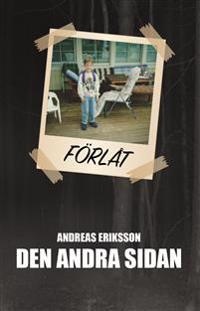 Andreas eriksson blev arets konstnar