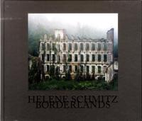 Helene Schmitz : borderlands