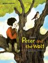 Prokofiev's Peter and the Wolf
