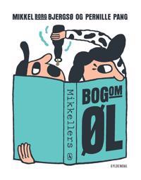 Mikkellers bog om øl