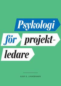 Psykologi för projektledare