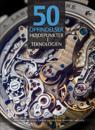 50 Opfindelser: Hojdepunkter I Teknologien
