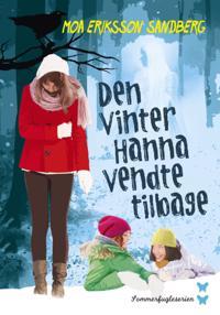 Den vinter Hanna vendte tilbage