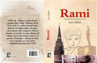 Rami : verklighetsbaserad roman