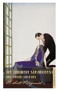 Intimate strangers and other stories