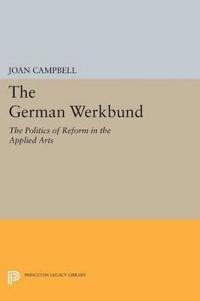 The German Werkbund