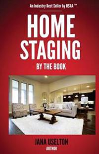 Home Staging by the Book