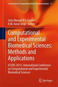 Computational and Experimental Biomedical Sciences