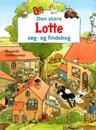 Den store Lotte søg- og findebog