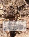 The Mines and Geology of the Loomis Quadrangle Okanogan County, Washington