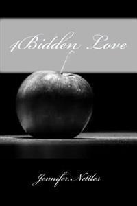 4bidden Love