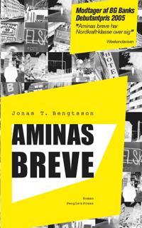 Aminas breve