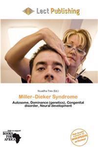 Miller-Dieker Syndrome