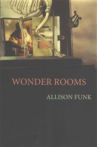 Wonder Rooms