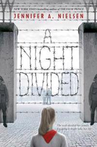 A Night Divided