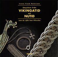 Smycken från vikingatid och nutid