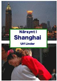 Närsynt i Shanghai