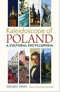 Kaleidoscope of Poland