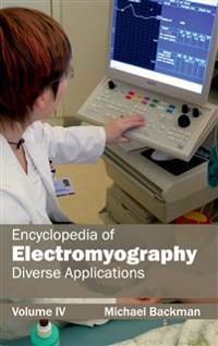 Encyclopedia of Electromyography