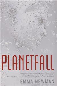 ##rights Lost Planetfall